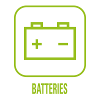 BATTERIES-8 copie