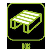 BOIS-8 copie