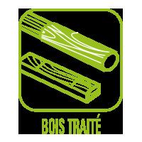BOIS TRAITE-8 copie