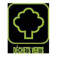 DECHETS VERTS-8 copie