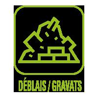 GRAVATS-8 copie