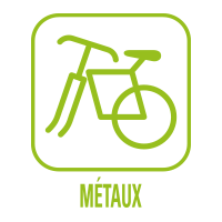 METAUX-8 copie