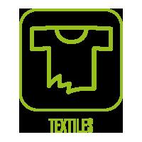 TEXTILES-8 copie