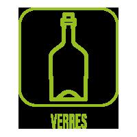 VERRES-8 copie
